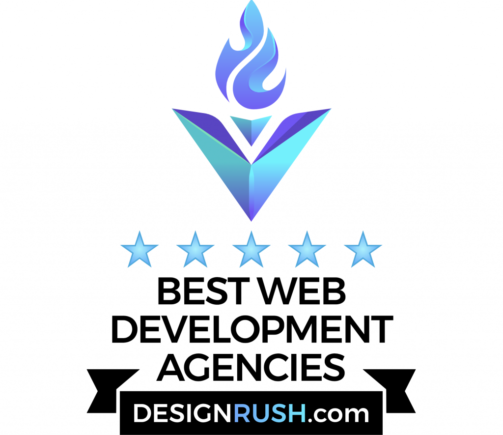 Itirra Rated a Top Web Development Company in Seattle