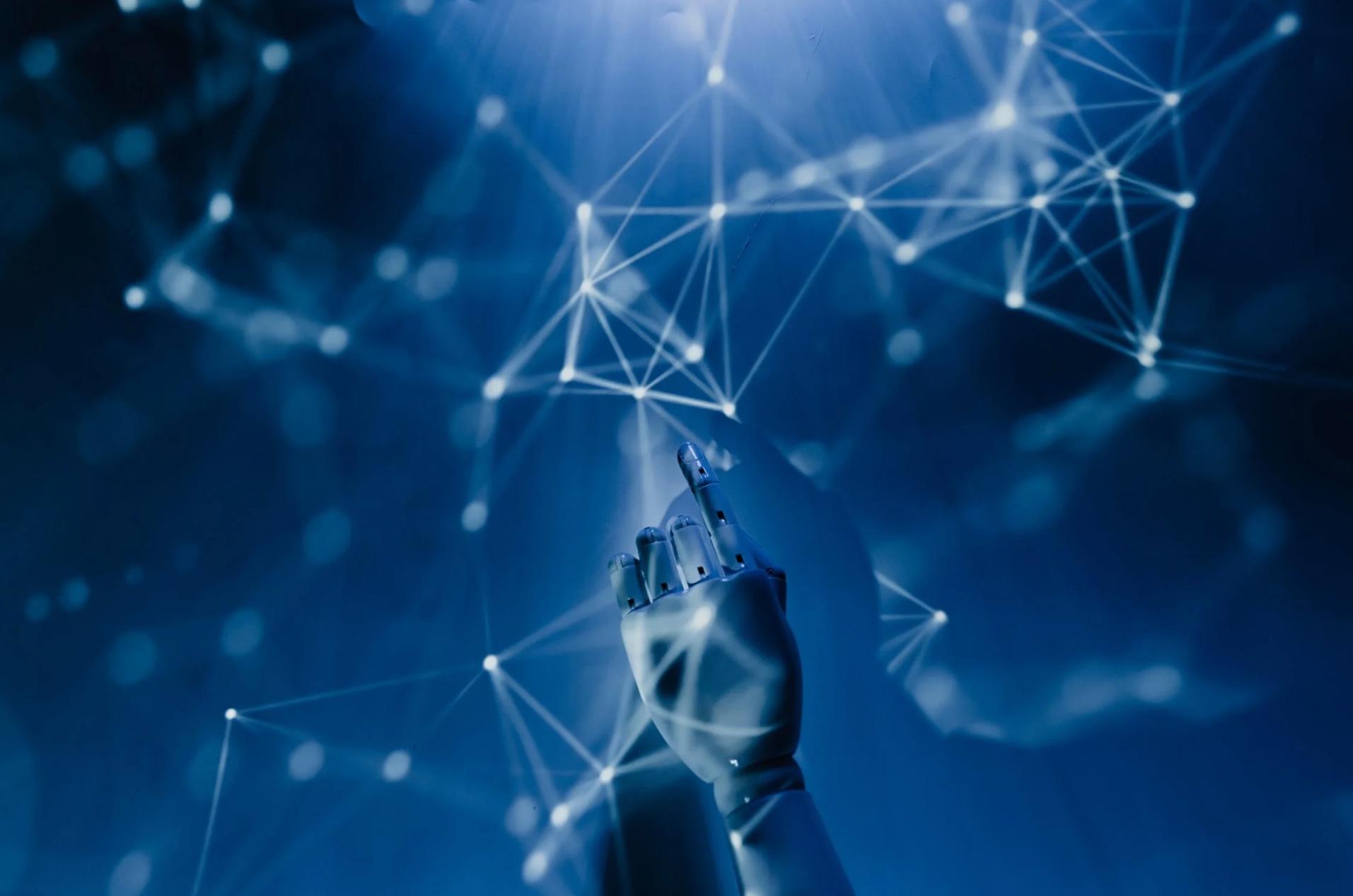 The Healthcare Digital Revolution Post-COVID-19