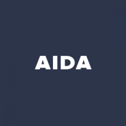 AIDA - Reducing patient LOS by connecting providers